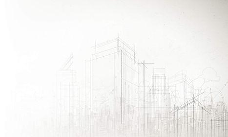 Company-Watermark-2.jpg