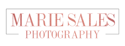 marie sales photography.png