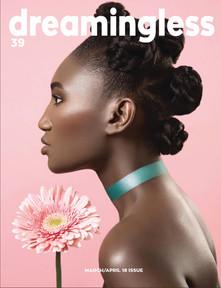 Dreamingless-Issue-39-Cover.jpg
