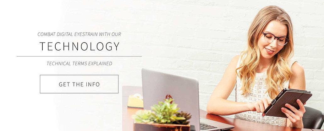 Phonetic-Slide-Technology.jpg