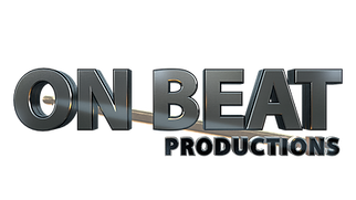 OnBeat Productions.png