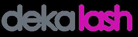 DekaLash_Logo.png