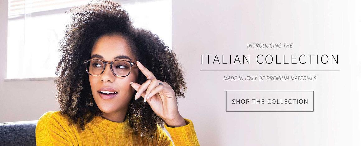 Phonetic-Slide-Italian-Collection.jpg