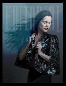 Kaela-Speicher-Photography-EditorialMagC