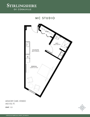 Memory Care Floor Plans_Page_2.png