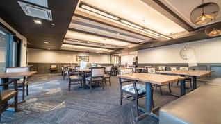 Community dining room 2.jpg