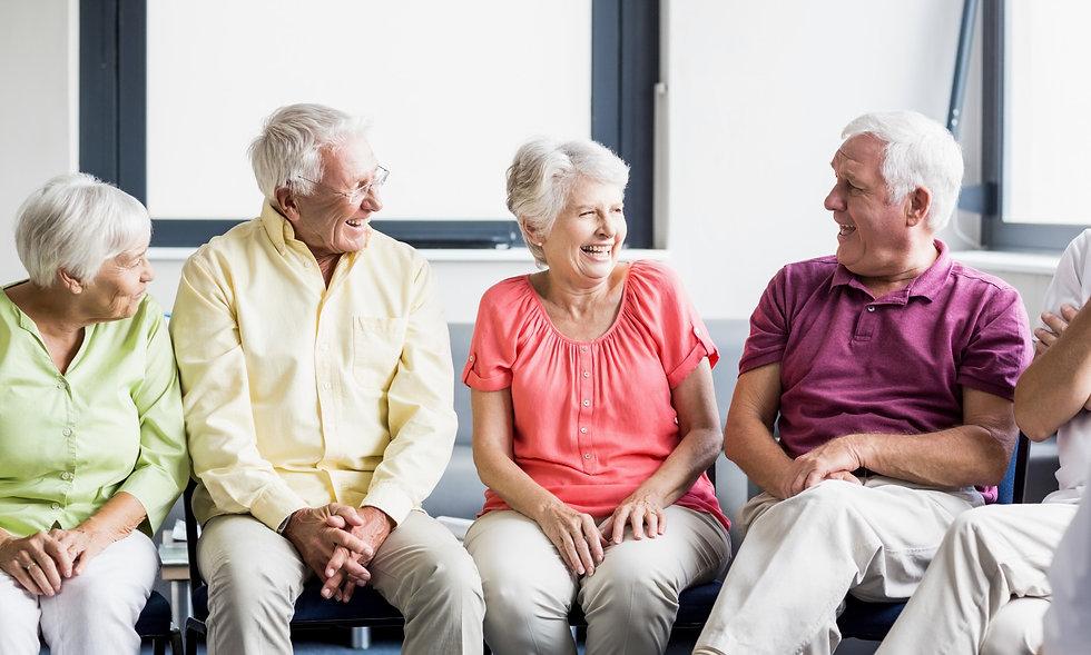 seniors-talking-each-other_edited.jpg