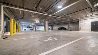 Underground parking.jpg