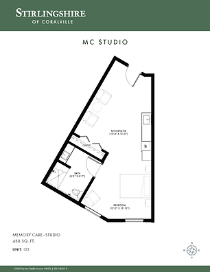 Memory Care Floor Plans_Page_1.png