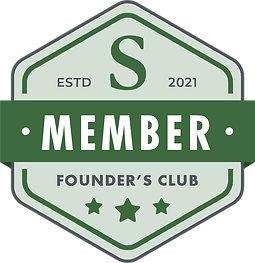 Stirlingshire Founders Club Member Badge.png