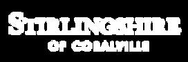 Stirlingshire-White-Logo.png