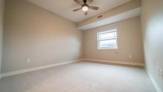 1 Bedroom + Den Assisted Living