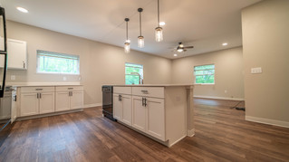 2 Bedroom Assisted Living