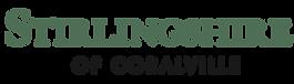 Stirlingshire_logo.png