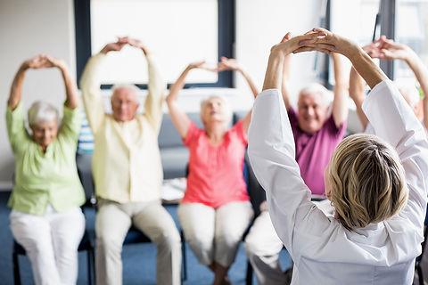 seniors-doing-exercises.jpg