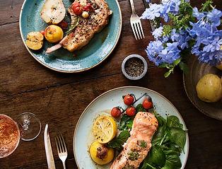 table-two-food-photography-recipe-idea.j