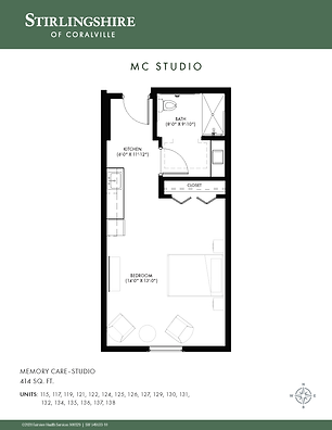 Memory Care Floor Plans_Page_3.png
