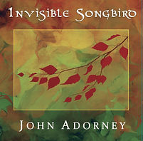 Invisible Songbird Cover.jpg