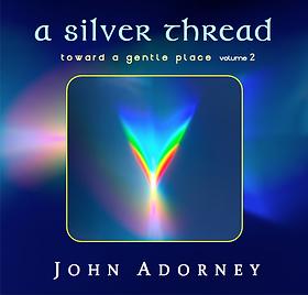 A Silver Thread final RUF cover.tiff
