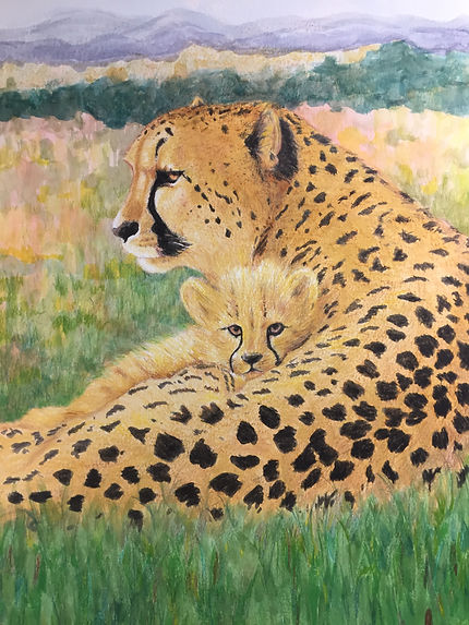 Leopards 2021.JPG