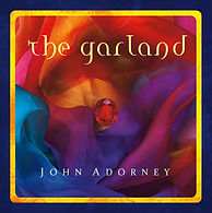 The_Garland_cover.jpg