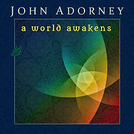 A_World_Awakens_Cover_v5.jpg