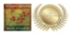 ISB Award.jpg