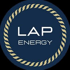 lap_energy.png
