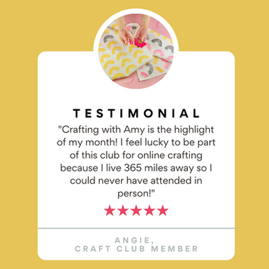 Simple Testimonial Your Story  (2).png