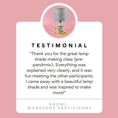 Simple Testimonial Your Story  (6).png