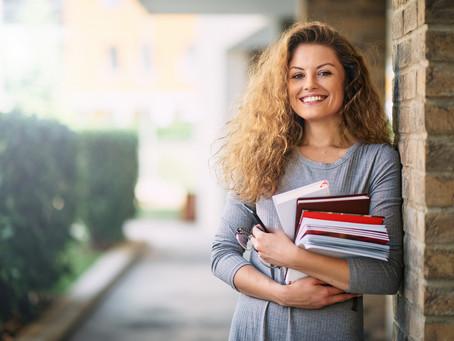 Foco nos Estudos! Nova Zelândia disponibiliza bolsas de estudo de pós-graduação para brasileiros
