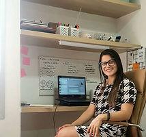 foto 2 secretária emprendedora.jpeg
