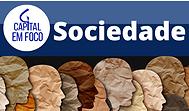 Sessão Sociedade