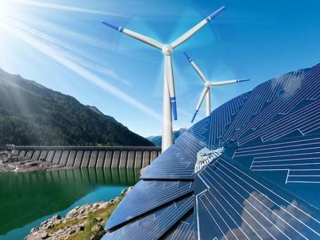 FOCO NOS EVENTOS-Eletrobras divulga lista de projetos de Eventos selecionados no Setor Elétrico 2021