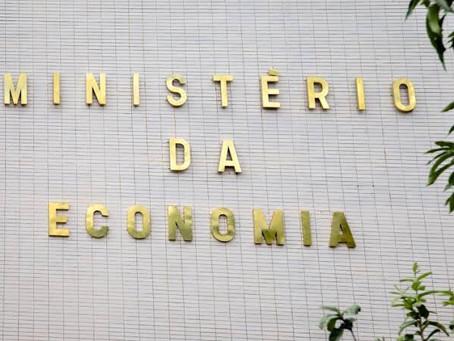 Foco nas oportunidades! Inscrições abertas para processo seletivo no Ministério da Economia.