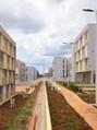 FOCO NAS CIDADES - Residencial Pipiripau: Codhab publica Edital de Chamamento Público N°03/2021