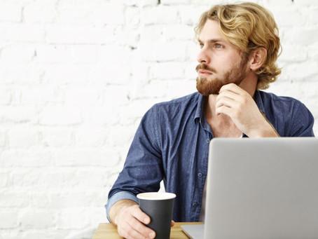 Foco nas oportunidades! SEBRAE abre vagas para curso gratuito de marketing digital