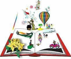 Foco nas cidades! Pela regulamentação da Lei de Incentivo a Literatura do DF nas escolas públicas.