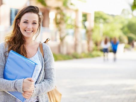 Capital em Foco! Primeiras universidades a emitir diploma digital são anunciadas pelo MEC