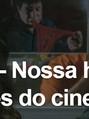 FOCO NOS EVENTOS - Projeto Brasília 60+1