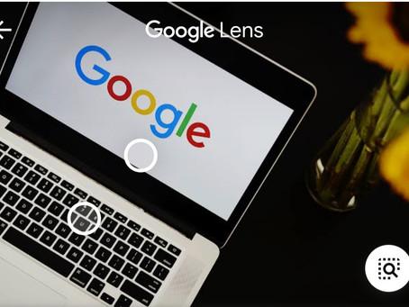 FOCO NAS OPORTUNIDADES! Treinamento online - Cresça com o Google.