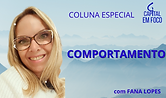 Fana Lopes coluna.png