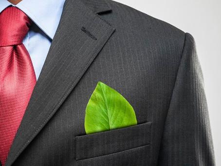 Foco na Sustentabilidade! Eletrobrás compõe a carteira do ISE pela 13ª vez