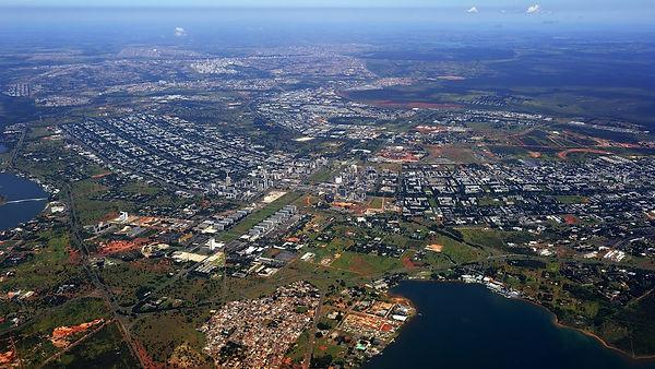 brasiliavonoben100__v-gseagaleriexl.jpg
