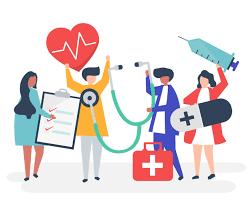 FOCO NA SAÚDE! ANS relembra medidas que foram destaque no ano para o setor de planos de saúde.