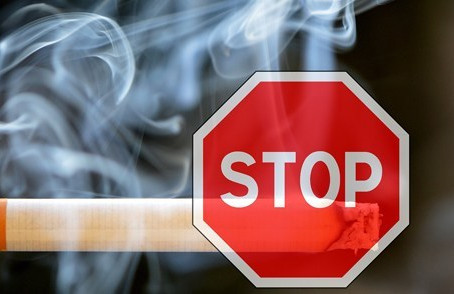 Foco na Saúde! Websérie alerta população sobre os males do tabagismo