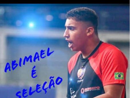 FOCO NAS CIDADES! BRASILIENSE É SELEÇAO!