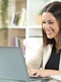 FOCO NA EDUCAÇÃO - Google encerra inscrições para curso gratuito de tecnologia nessa sexta (22/10)