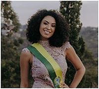 Karla Cristina 11-1.jpg