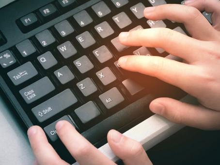 Foco nas oportunidades! Qualificação: cursos gratuitos de Tecnologia estão com inscrições abertas